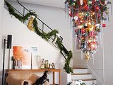 How NOT to Hang Your Christmas Tree Upside-Down (A Real-Life Story)