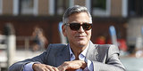 Not Even George Clooney Could Get Hollywood To Support Sony