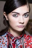 5 Easy Eye Makeup Looks You'll Love