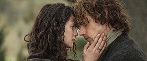 "Outlander Is Back! Watch a New Video Teasing the ""Darker"" Half of Season 1"