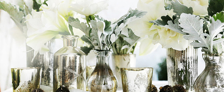 4 Floral Arrangements That Will Wow Your Holiday Guests