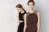Rent the Runway to Open 15 Stores Thanks to $60M in Funding