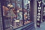 How to Shop Vintage Like a Pro