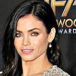 Jenna Dewan-Tatum's baby loves a brilliantly simple toy