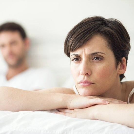 Forum on this topic: 7 Reasons Real Marriage is Better Than , 7-reasons-real-marriage-is-better-than/