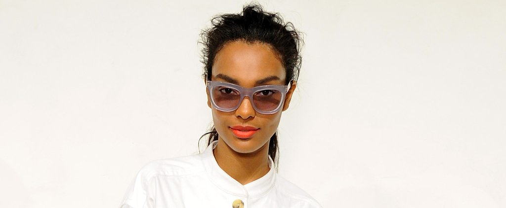 The 1 Product You Need to Look as Radiant as a J.Crew Model