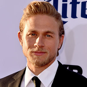 Charlie Hunnam Bio Facts and Trivia