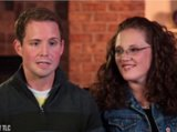 TLC To Air Special On Gay Mormon Men Who Marry Women