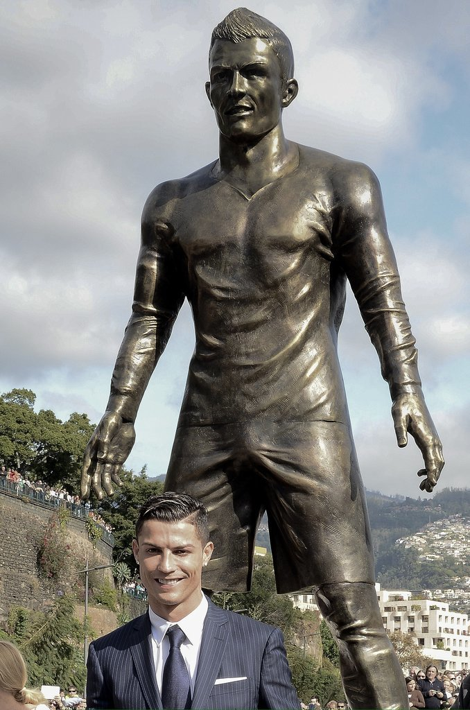 One-Very-Big-Thing-Note-About-Cristiano-