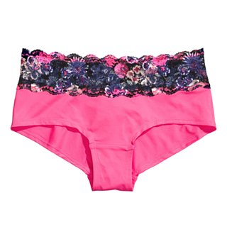 New Year's Eve Underwear Color Meaning