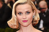 13 Times That Proved Reese Witherspoon Is Back, Bitches