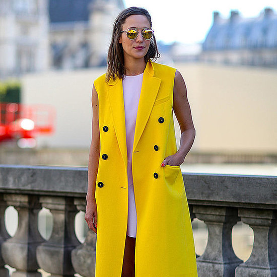 Christmas Present Ideas For Street Style Savvy Women