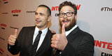 'The Interview' Will Reportedly Be Available On VOD Via YouTube