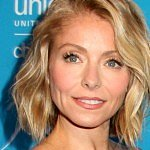 You can't argue with Kelly Ripa's marriage observation