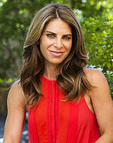 Jillian Michaels Surprises Her Assistant With a New Car for Christmas: Watch the Sweet Video