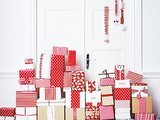 11 Genius Tricks for Returning Your Holiday Gifts