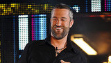 'Saved By The Bell' Star Dustin Diamond Arrested After Bar Fight