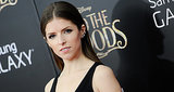 Anna Kendrick Facts: 23 Things You (Probably) Don't Know About the 'Into the Woods' Star