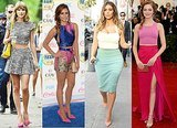 The Best and Worst Trends of 2014