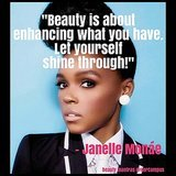 15 Beauty Mantras to Live By in 2015