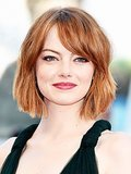 The 10 Best Celebrity Haircuts of 2014