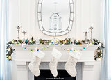 9 Ways to Unclutter Your Holiday (9 photos)