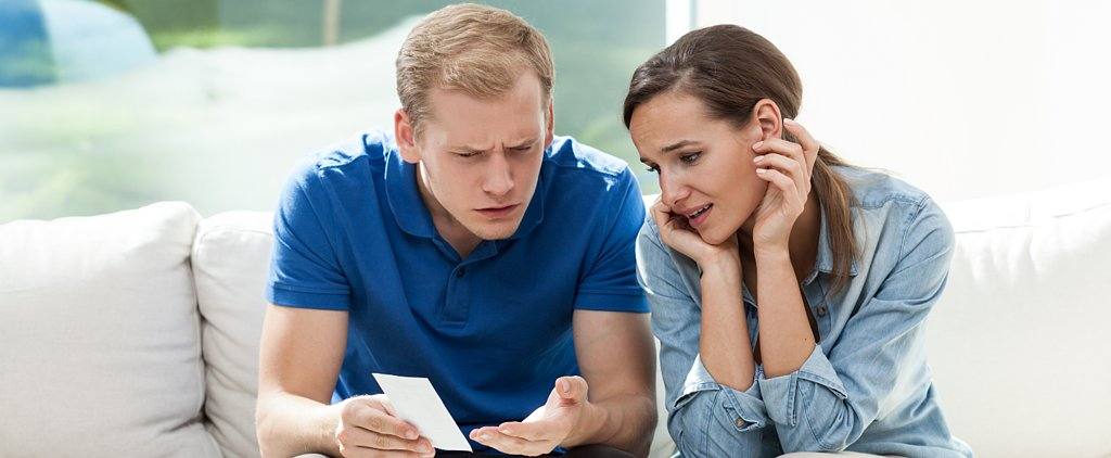 3 Things to Consider as a Couple Navigating Shared Finances
