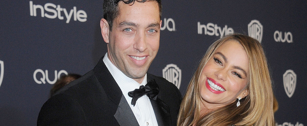 Sofia Vergara's Ex Reacts to Her Recent Engagement