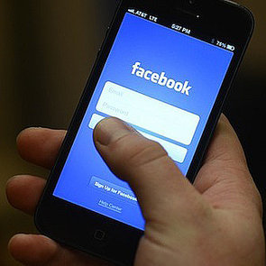 Why People Defriended You on Facebook