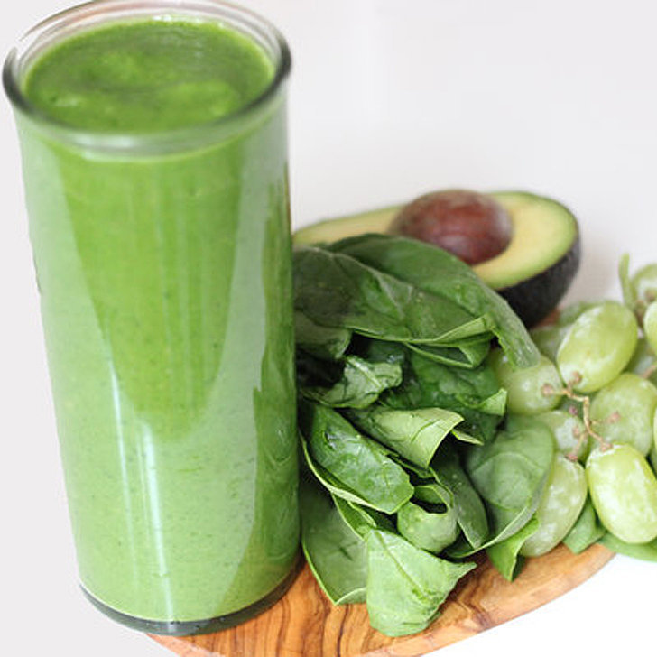Healthy Smoothie Recipes To Lose Weight