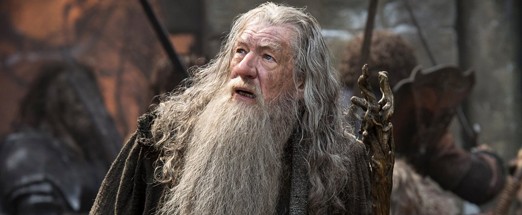 The Hobbit Tops the Box Office For the Third Week in a Row