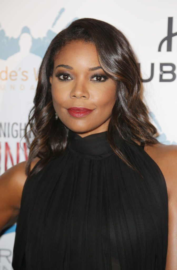 40 Celebrities Who Do Not Look Their Age: Black Celebrities Over 40