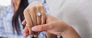 Engagement Rings: 10 Tips to Never Get Ripped Off