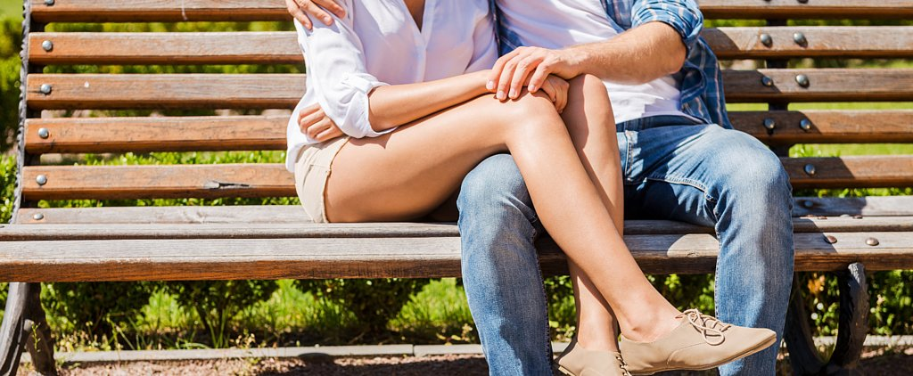 7 Signs Your Friend With Benefits Should Just Be a Friend