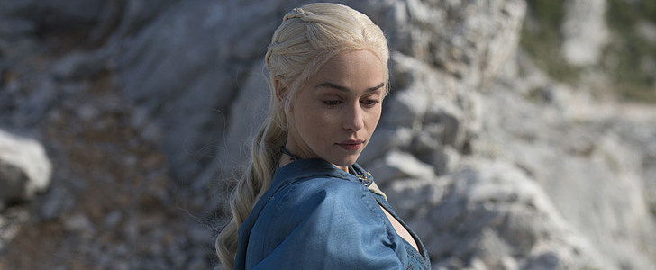 Game of Thrones Is About to Blow All Our Minds in IMAX