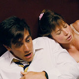 Watch the Trailer For Jake Gyllenhaal and Jessica Biel's Bizarre Romantic Comedy