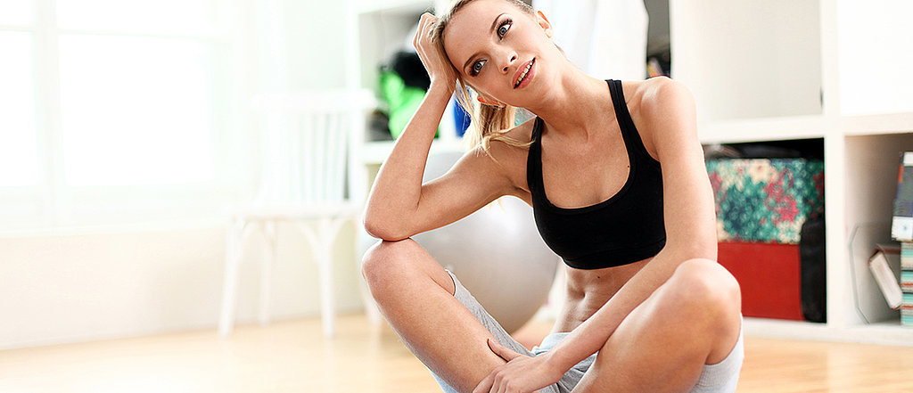 Beat the Cold With the Best 10-Minute Indoor HIIT Workouts We Could Find