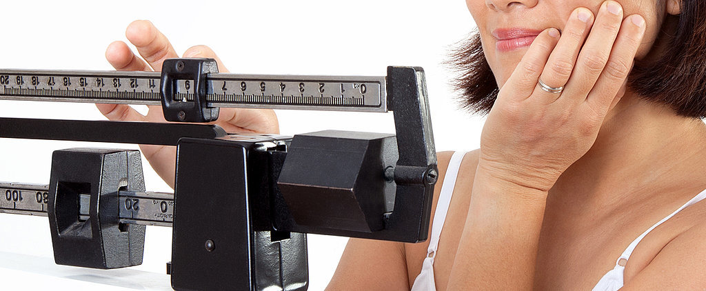 How to Lose Weight When Your Genes Are Working Against You