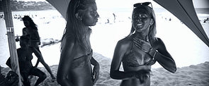 Watch Australians Get a Serious Skin Wakeup Call