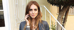 You Will Never Believe How Much Money Chiara Ferragni Made Last Year
