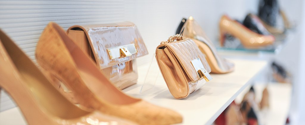 Coach Buys Stuart Weitzman For $530 Million
