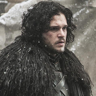 HBO sets 'Game of Thrones' Season 5 premiere date - NY Daily News