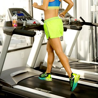 Treadmill Running Programs for Beginners