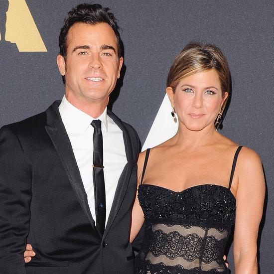 2015 Celebrity Wedding Predictions