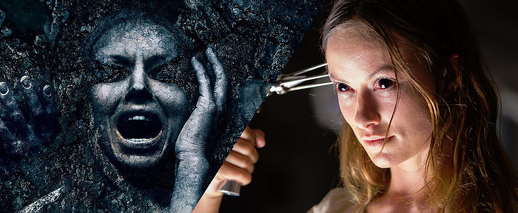 10 Horror Movies to Have on Your Radar in 2015