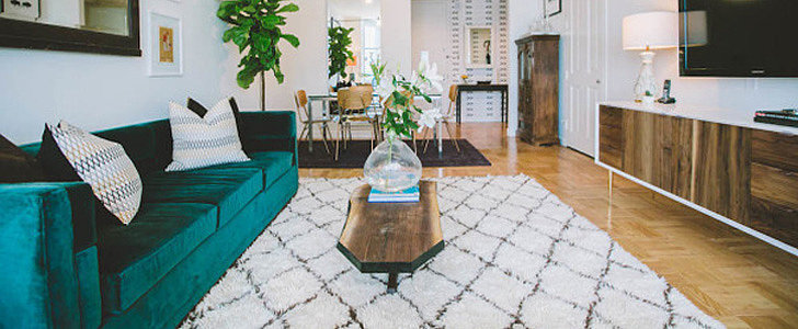 Avoid These Decor Mistakes to Keep Your Home Looking Neat