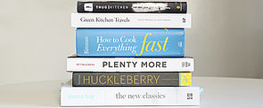 How to Start a Cookbook Club (and Why You Should)