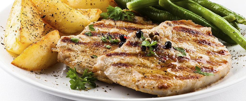 50 Healthy (and Delicious) Chicken Breast Recipes