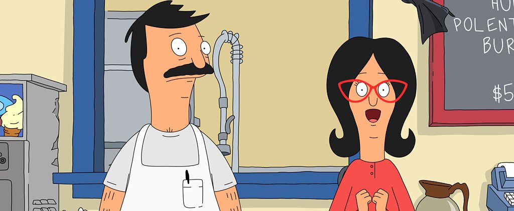 Bob's Burgers Has Been Renewed For Season 6