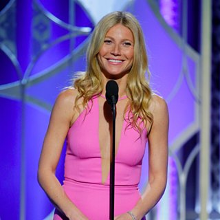 Poll: Gwyneth Paltrow's Tast